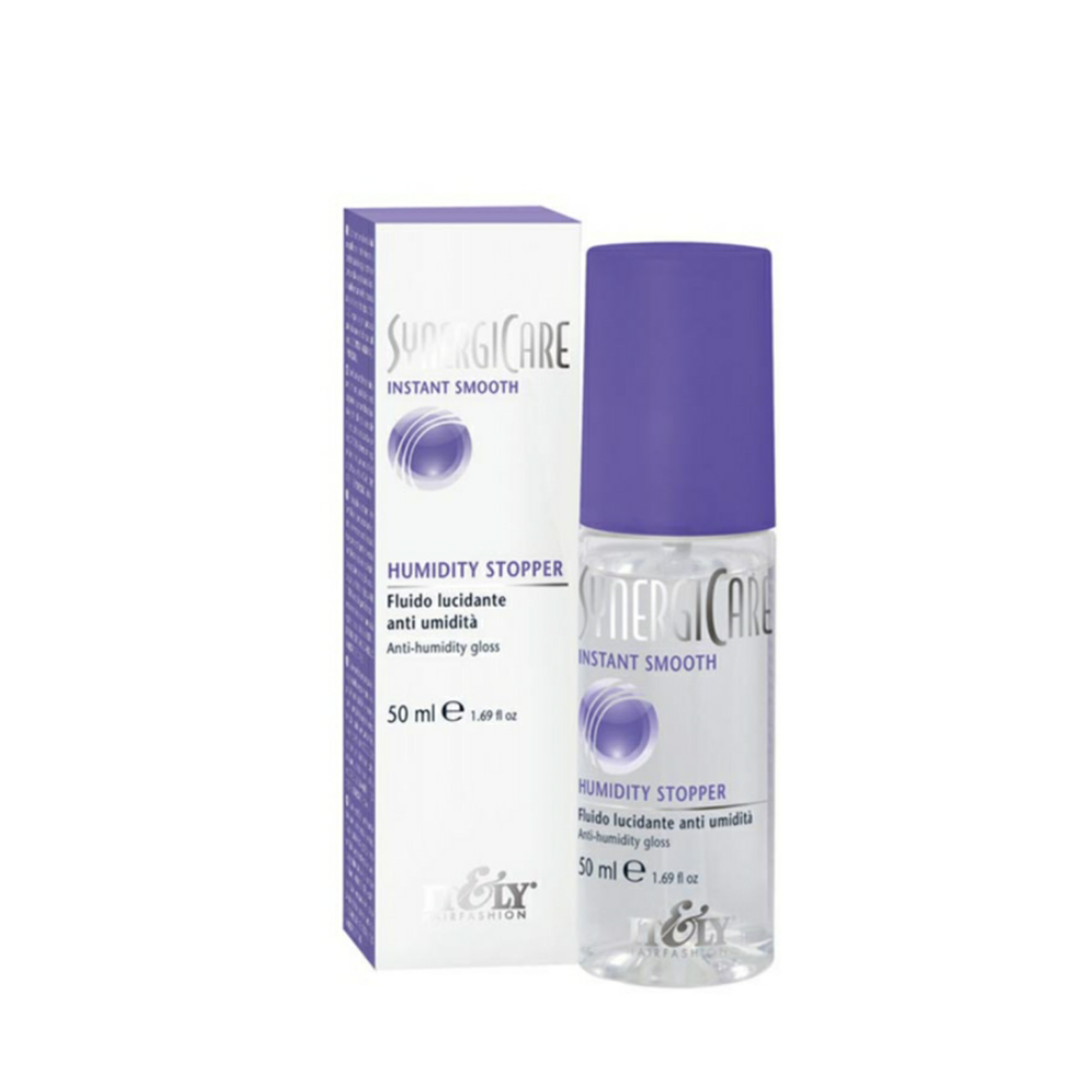 SynergiCare Humidity Stopper Serum