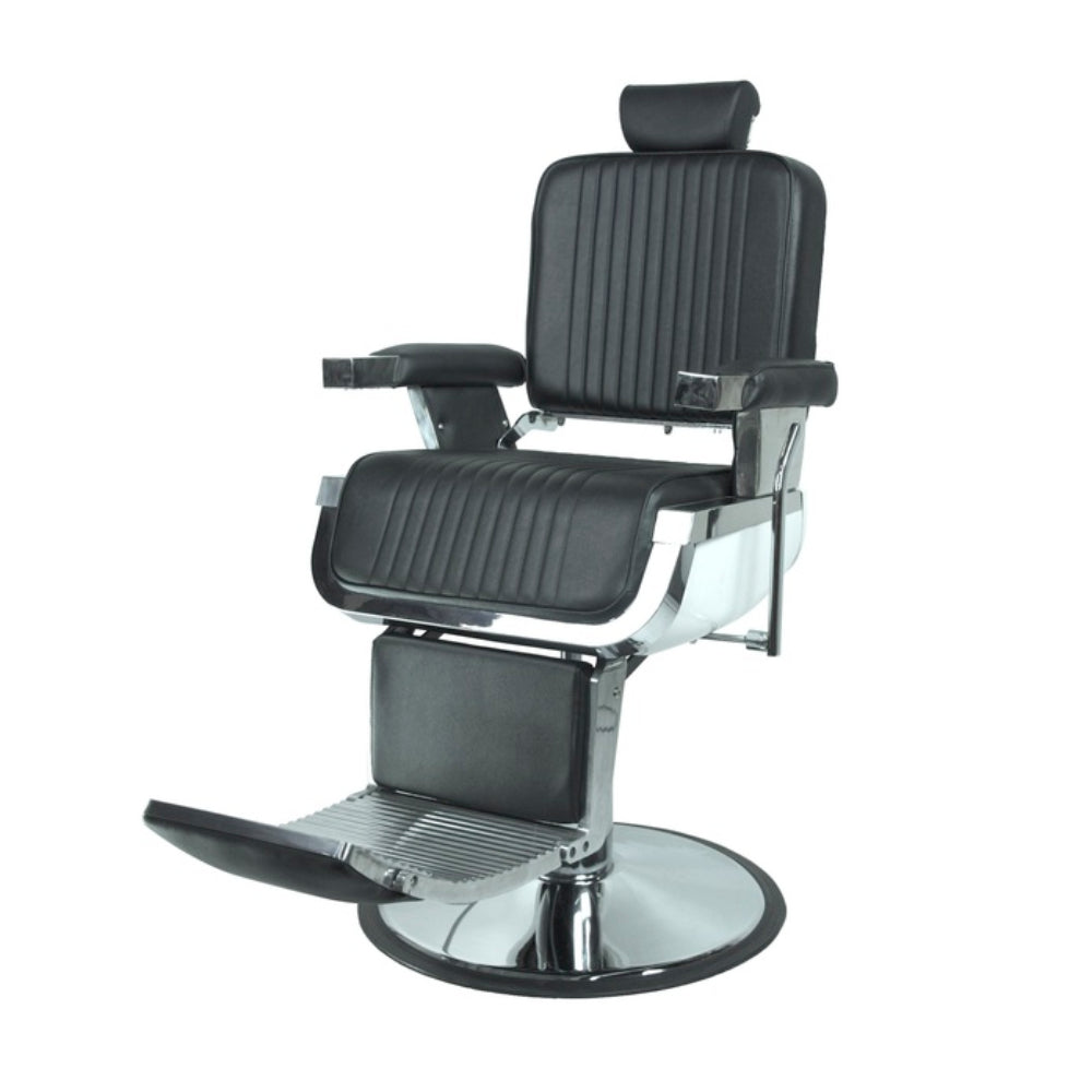 AYC Jaxson Barber Chair