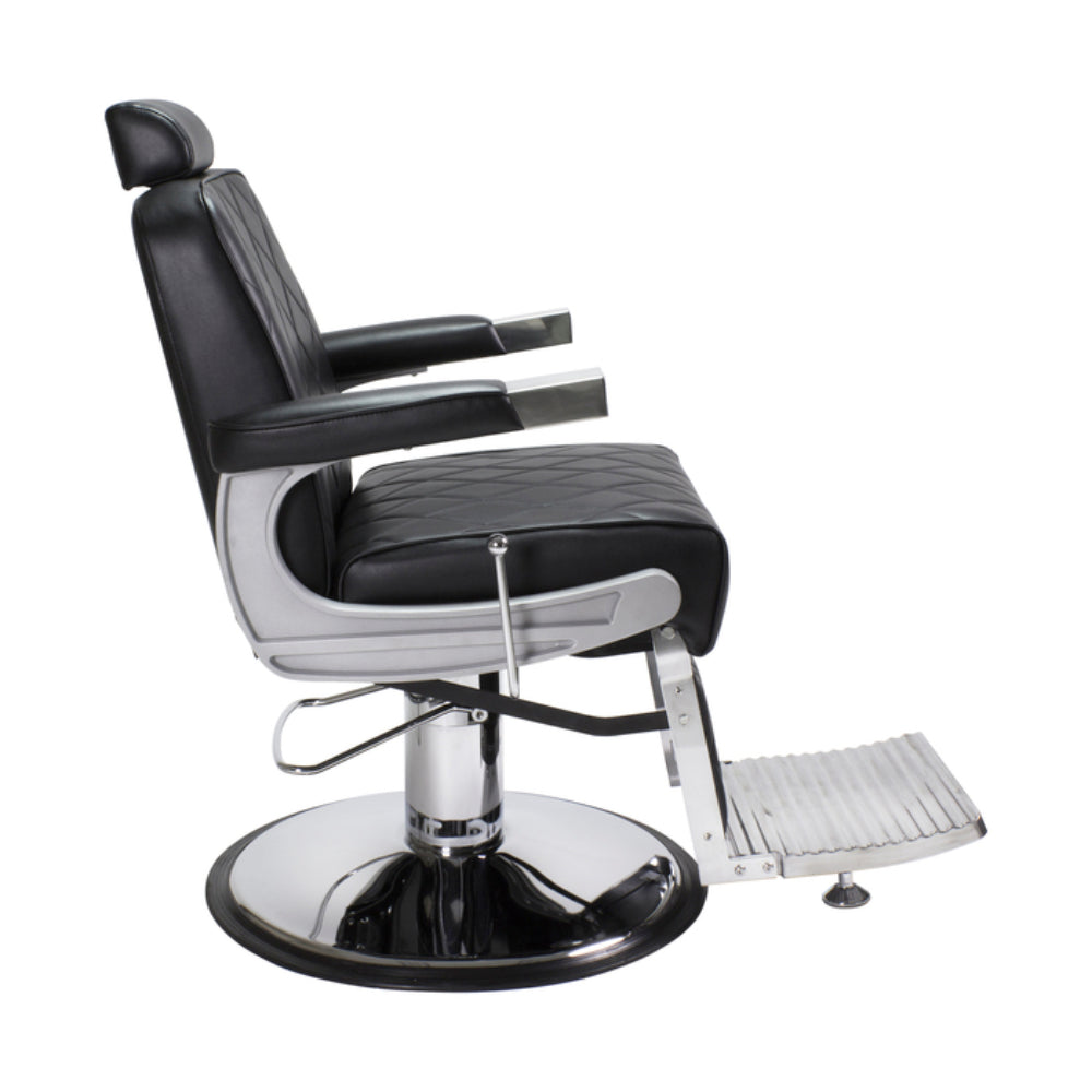 AYC King Barber Chair