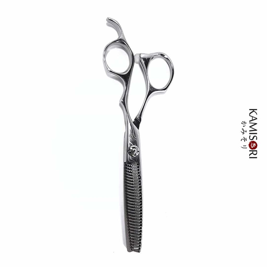 Kamisori Azaki Texturizing Shears