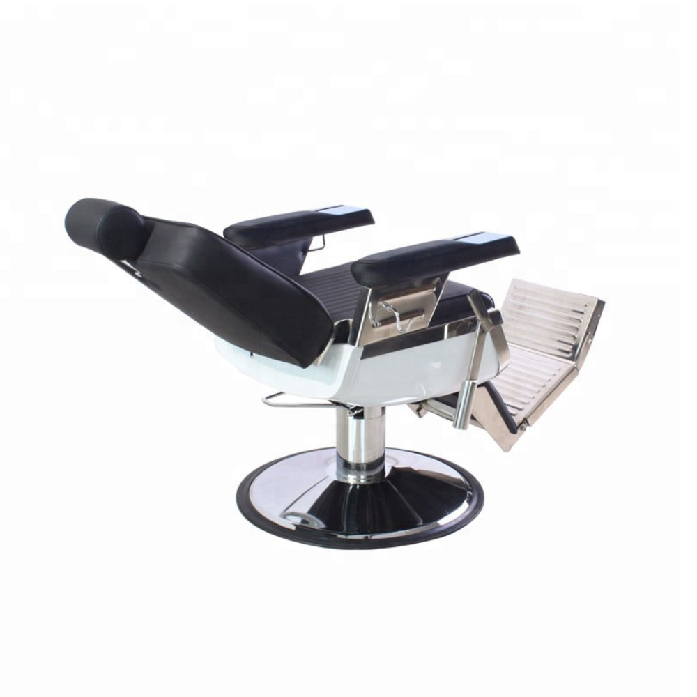 OZ B20 Barber Chair