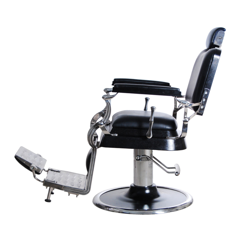 OZ BC23 Barber Chair