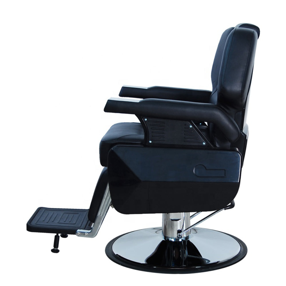 OZ BC29 Barber Chair
