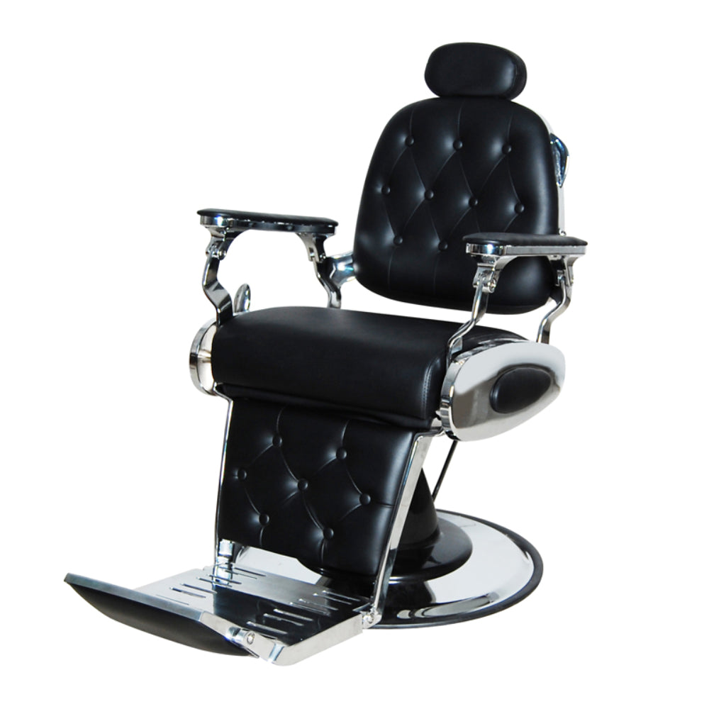OZ BC31 Barber Chair