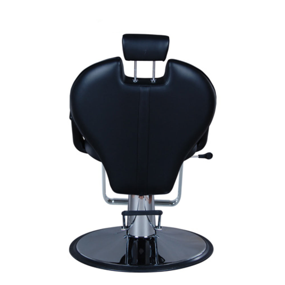 OZ Enzo BC09 Barber Chair