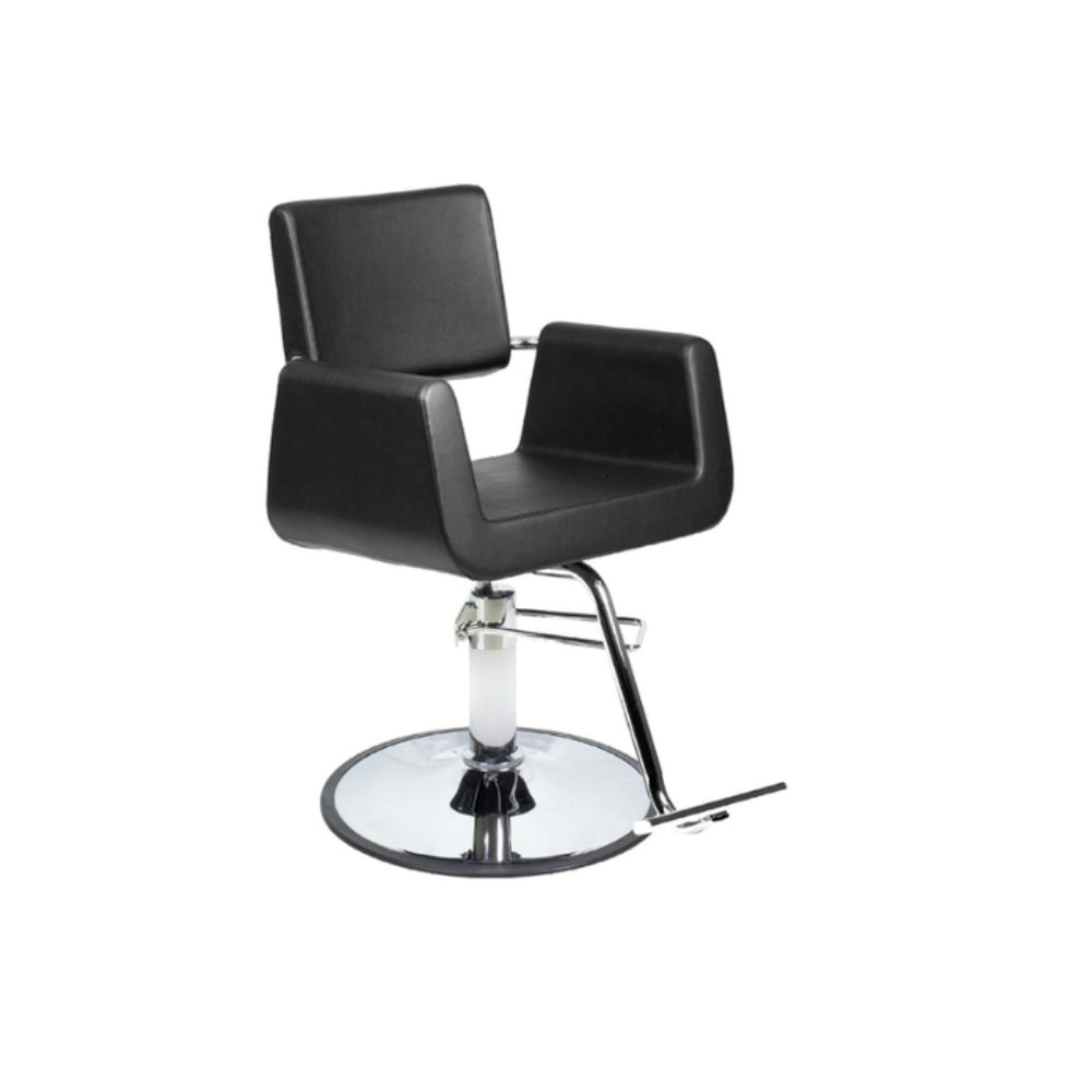 AYC Aron Styling Chair A12 Pump
