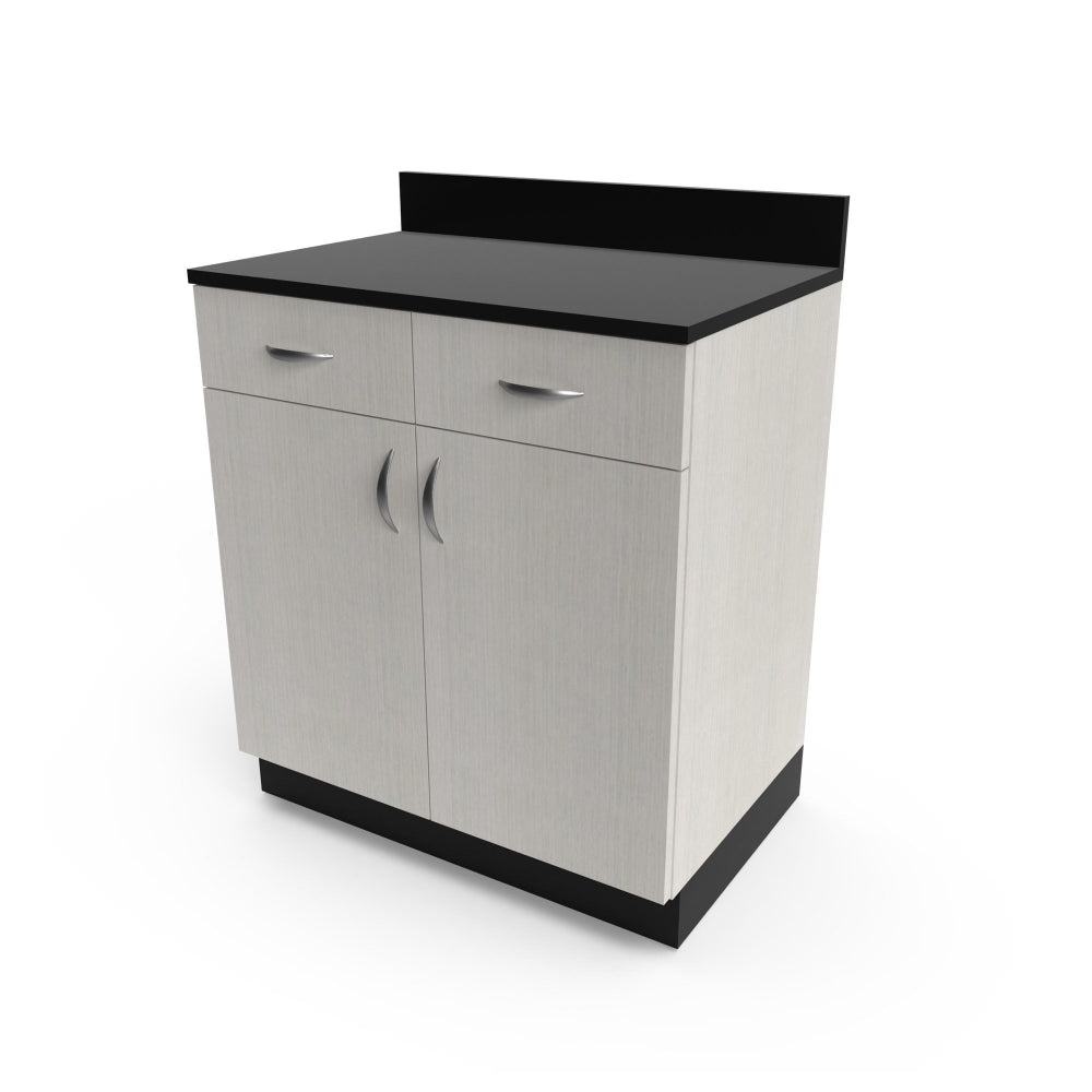 "Collins Organizer 32"" Base Cabinet"
