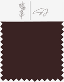 COCOA SOFT LUSTRE SWATCH