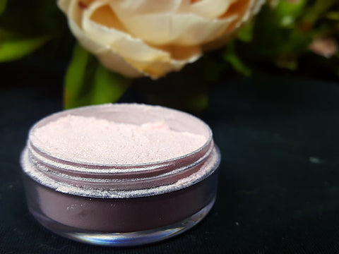 VaudeVillain Mineral Highlighter