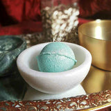 Salty Siren Bath Bomb