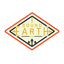Sound Earth Co.