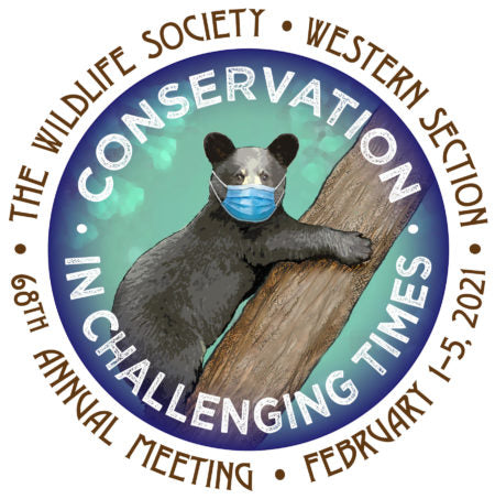 Annual Meeting of the Western Section of The Wildlife Society