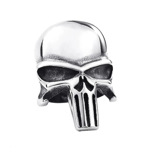 bague punisher