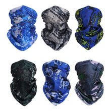 Load image into Gallery viewer, The Starlight - Bandana Variety Pack of 6