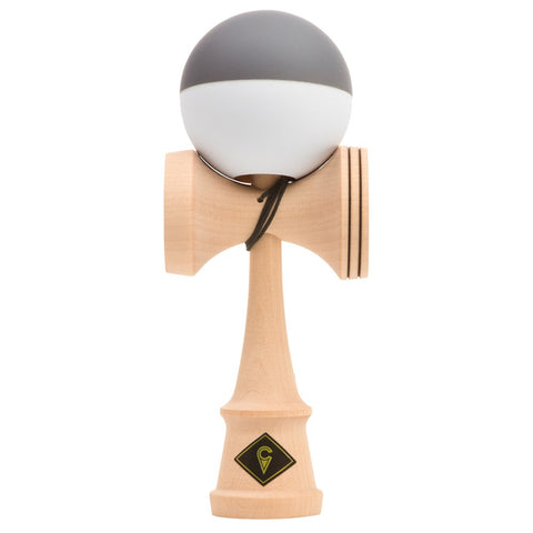 Craft Kendama - Colors - GRANITE