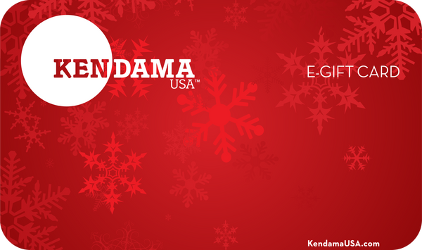 Kendama USA E-Gift Card