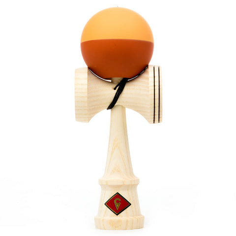 Craft Kendama - Colors - Sandstorm