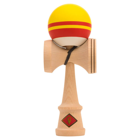 Craft Kendama - Colors - RCA