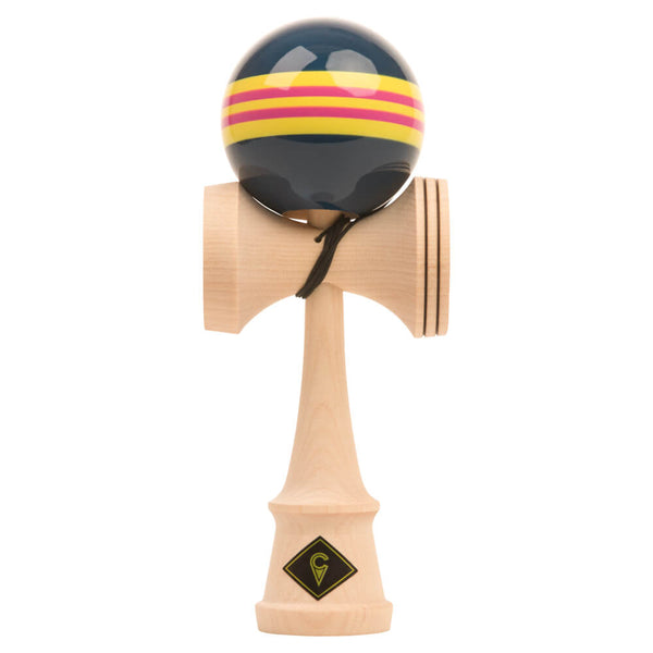 Craft Kendama - Colors - Panther
