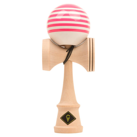 Craft Kendama - Colors - Fish Cake