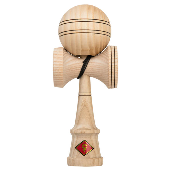 Craft Kendama - PLUS Size