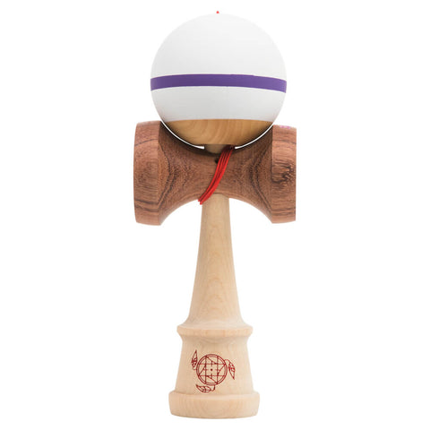Dave Mateo Pro Model Kendama - The Mateo PLUS