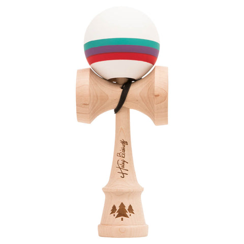 Haley Bishoff Pro Model Kendama - #BISHMOD ⛰️