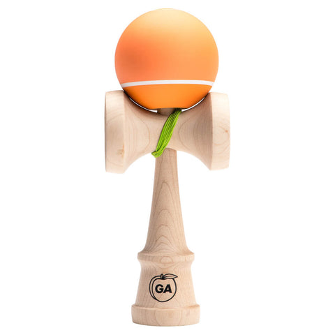 Kendama USA X GA Kendama - Peach