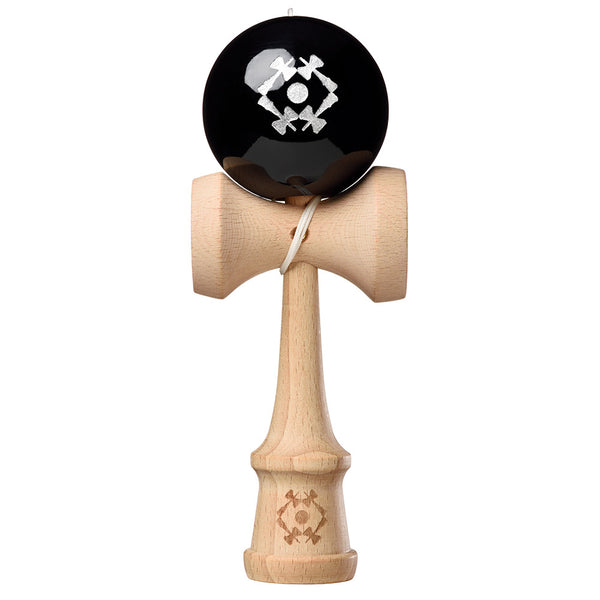 Tribute Kendama - Honor Tribute