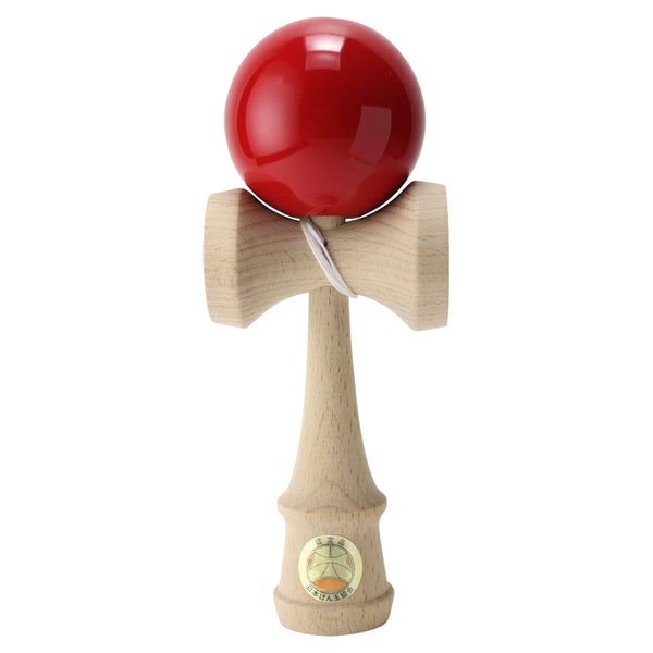 Ozora Kendama - Red