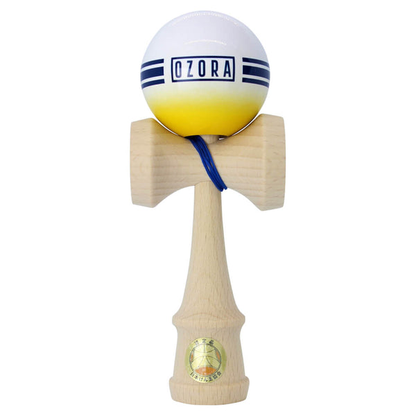Ozora Kendama - Collab - Sports