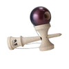 Ozora Kendama - ReShape 2 - Fade - Blue / Red