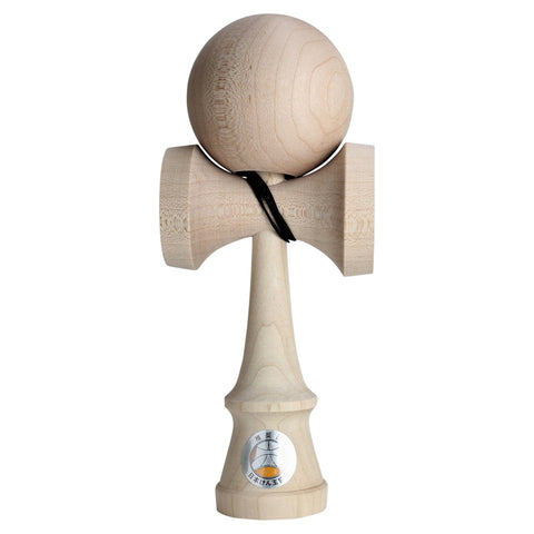 Ozora Kendama - ReShape - Maple