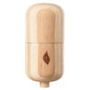 The Terra Pill - Midsize Bamboo