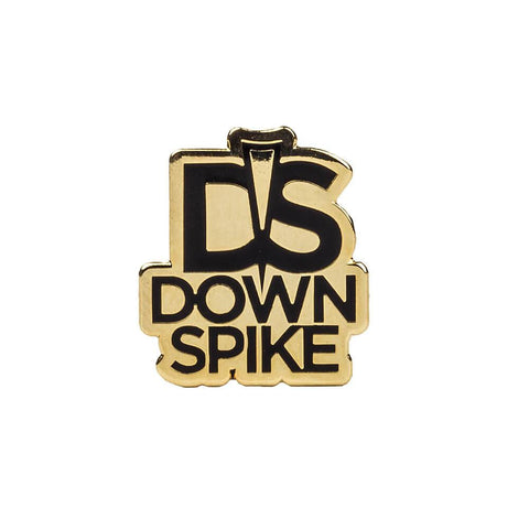 DownSpike Pin