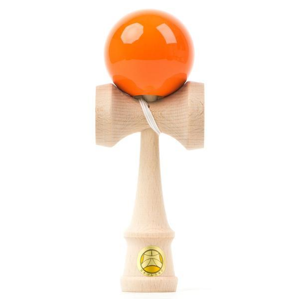 Ozora Premium Sticky Orange