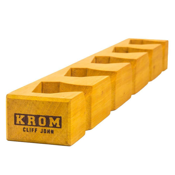 KROM Cliff John - Kendama Storage