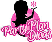 Win 2 Free Stack Displays from the Party Plan Divas!
