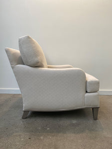 LEE Hillstone Lounge Chair