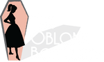 The Oblong Box Shop