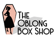 The Oblong ⚰️ Box Shop