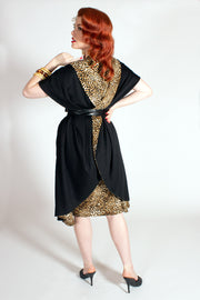Laileni Convertible Caftan Dress - PRE-ORDER