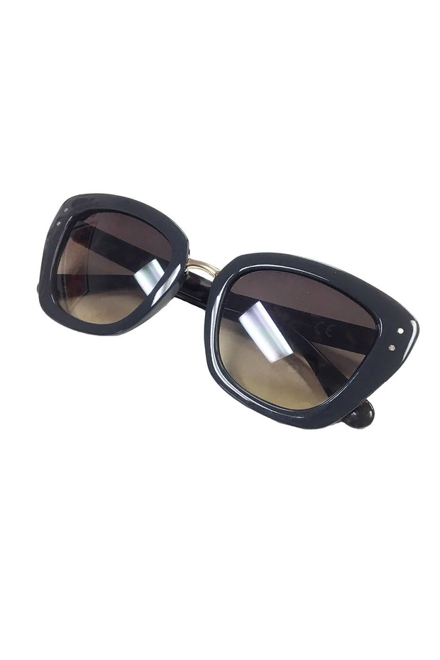 Cheryl Sunglasses