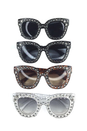 Andromeda Star Clad Sunglasses (1667732406327)