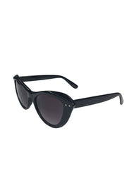 Loren Cat Eye Sunglasses (1664942604343)