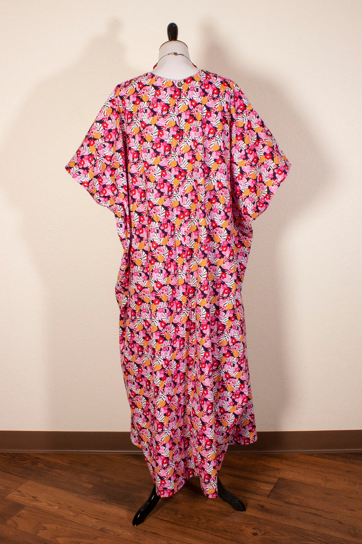 Oahu Dreams Caftan