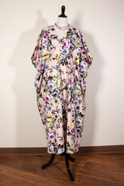 Twilight Garden Caftan (4145669734455)