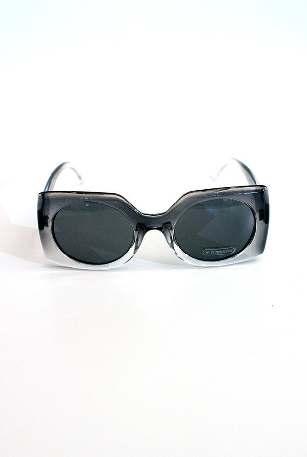 Don't Be A Square Sunglasses (4643443204)