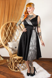 Hollow Dress by Rebel Love - FINAL SALE