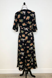 Into the Jungle Jumpsuit (1529010913335)